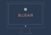 Blueair