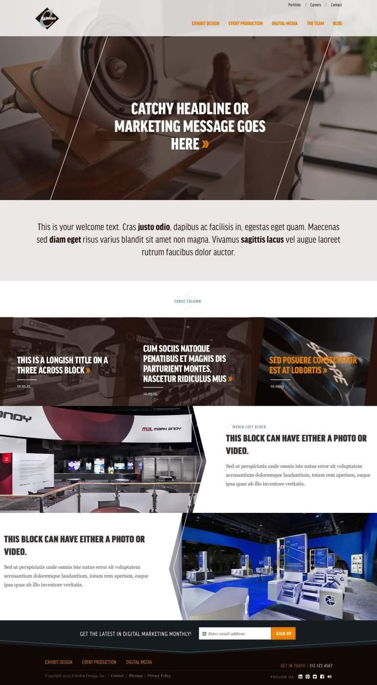 echelon-designs-home_v2-min
