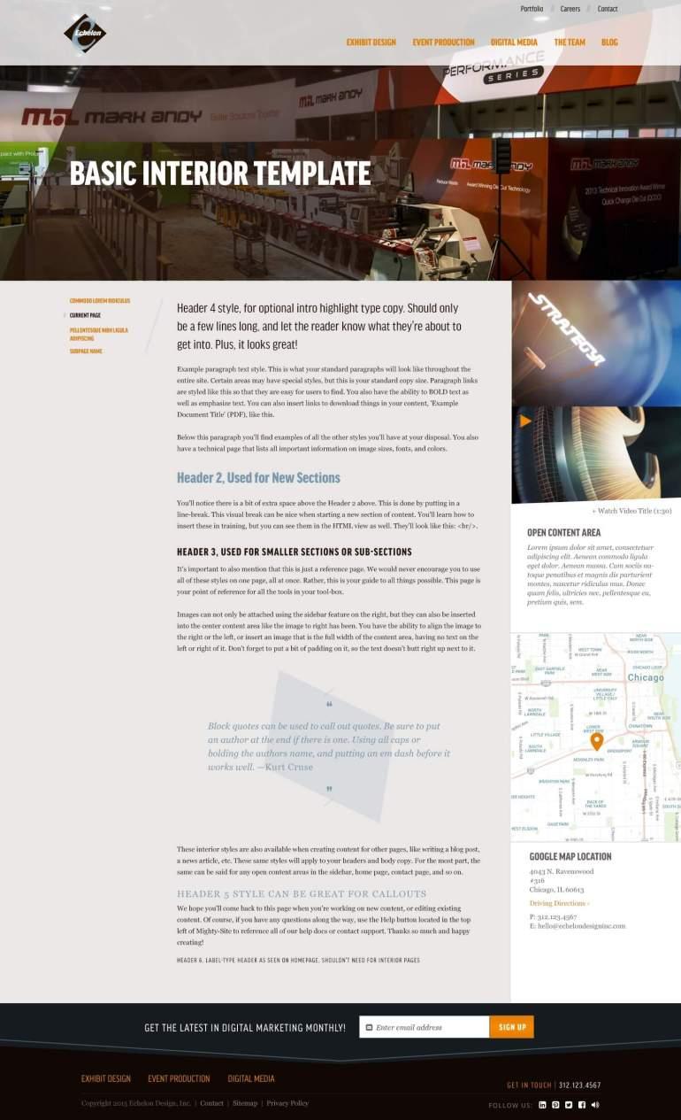 echelon-designs-interior-min