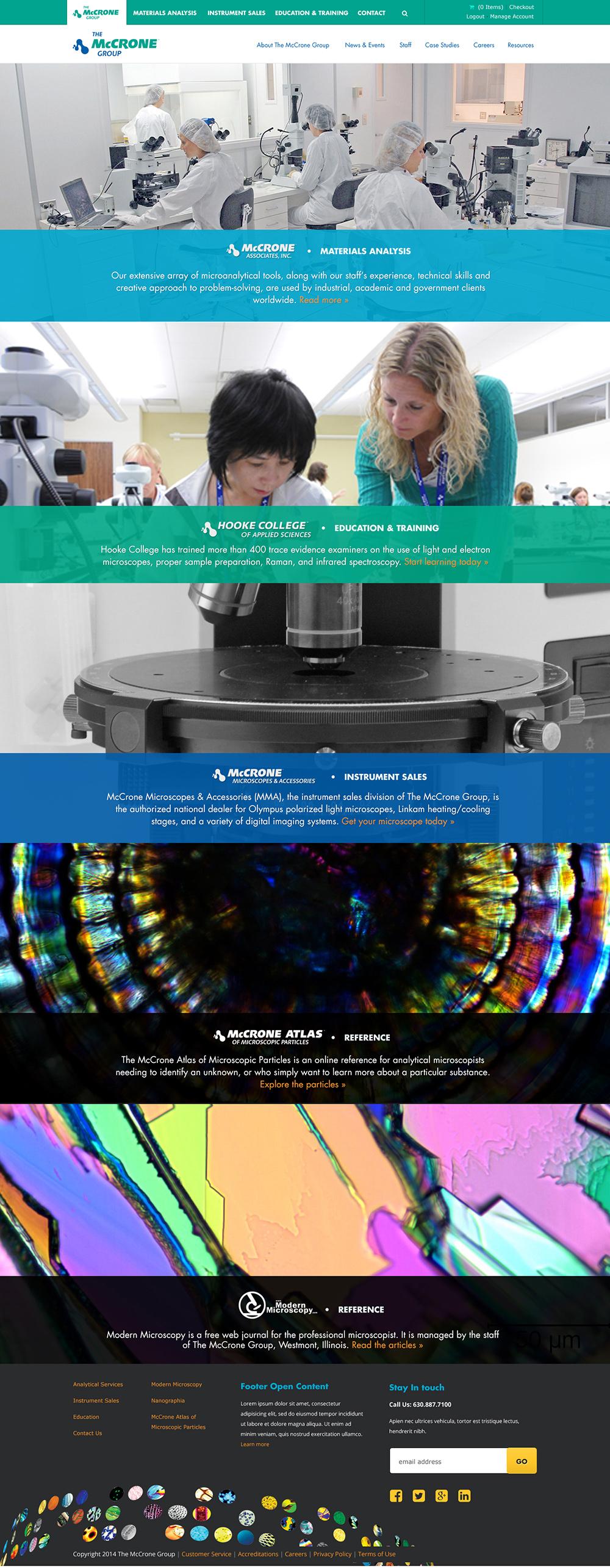 mccrone-designs-revised-home_v6