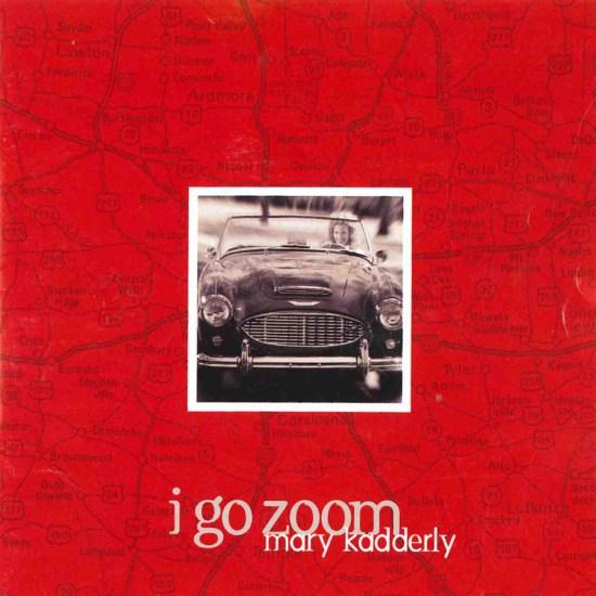 IGoZoomCover900x900