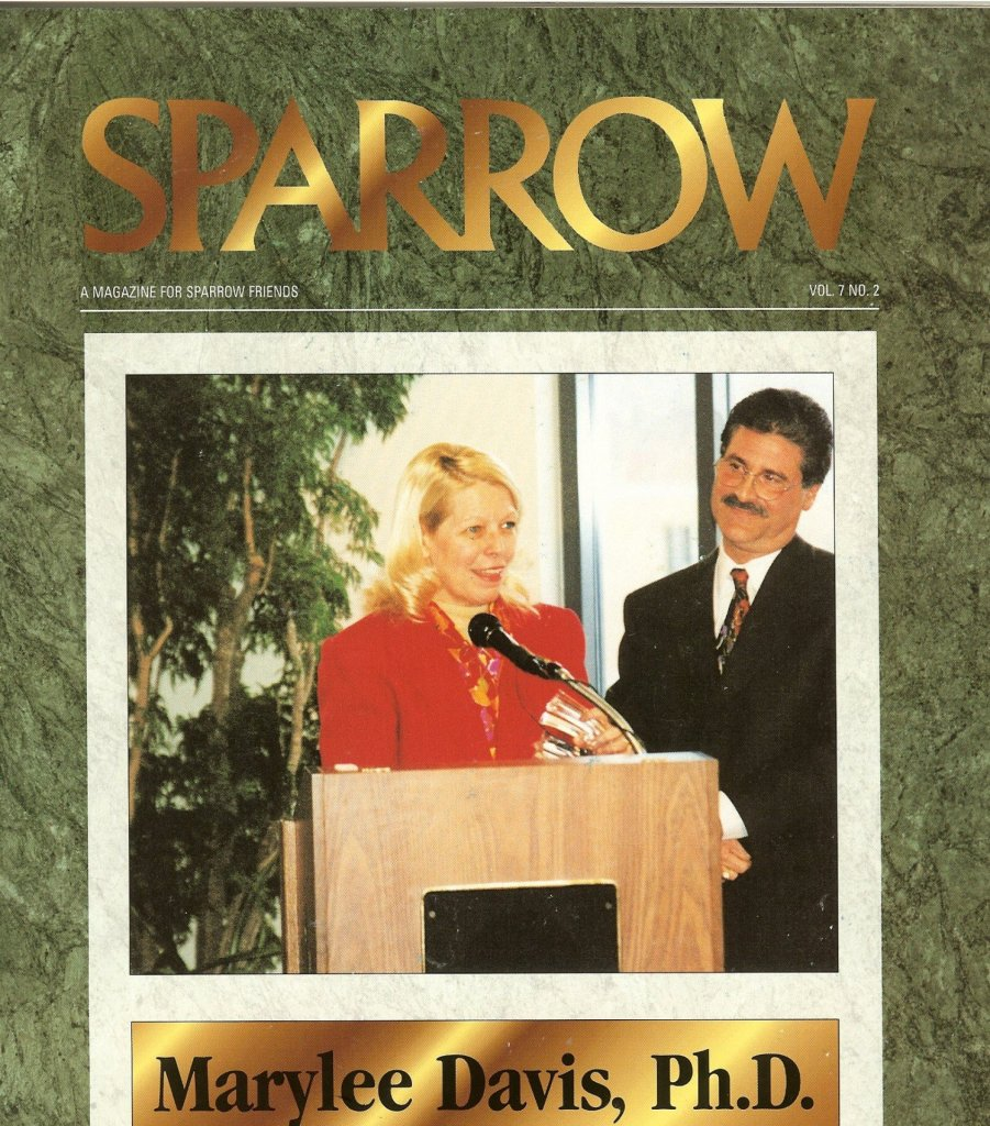 sparrow-founders-award-in-lansing-michigan-777777