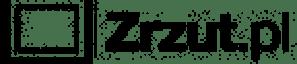 Z Marylą w Nowe Tysiąclecie, czyli Maryla 2000, baner na stronie
