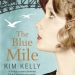 blue mile