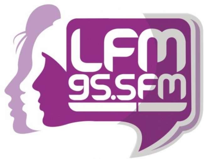 Maryon Corbelli - LFM Radio