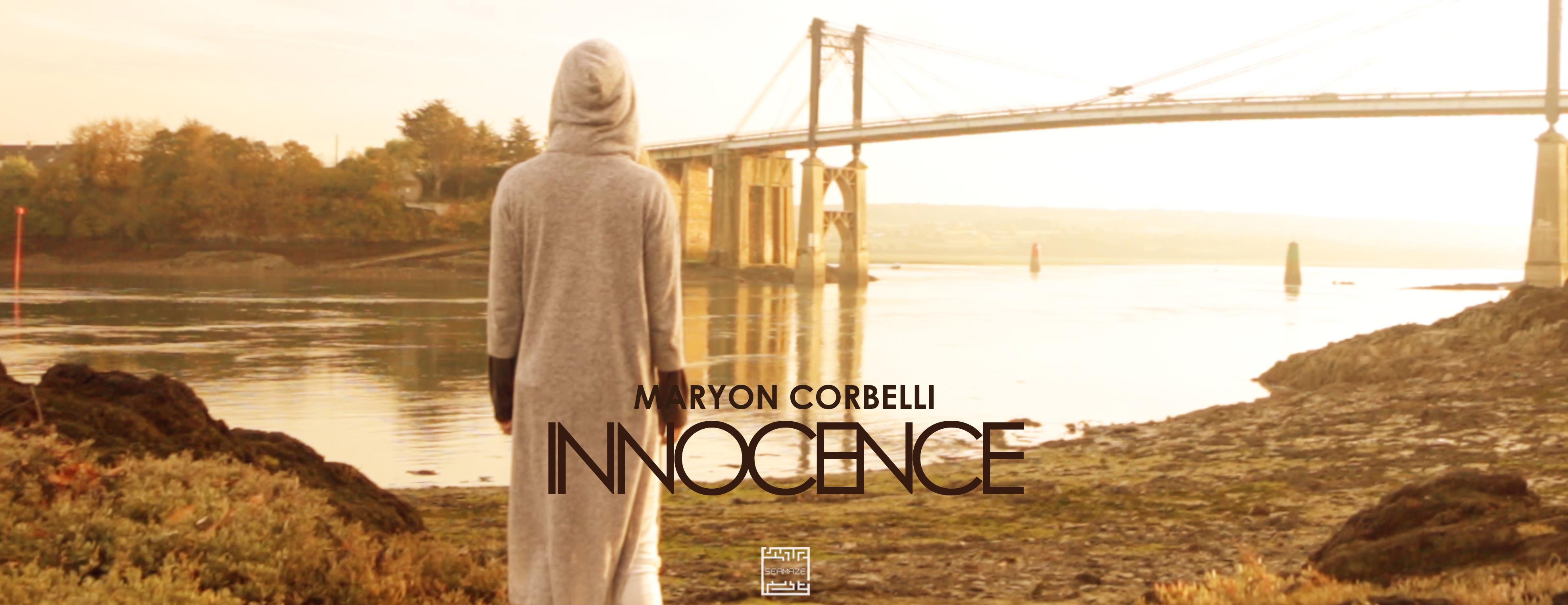 banniere-maryon-corbelli-11-innocence