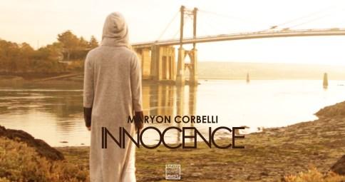 Innocence - Maryon Corbelli