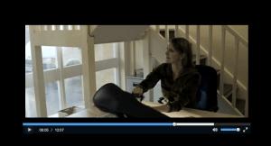 Road To Closure Production Still, Marysia Trembecka 2