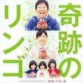 20140128_miyazaki_34