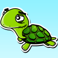 turtle____by_SR2010