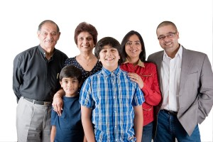 bigstock_Extended_Indian_Family_3554037