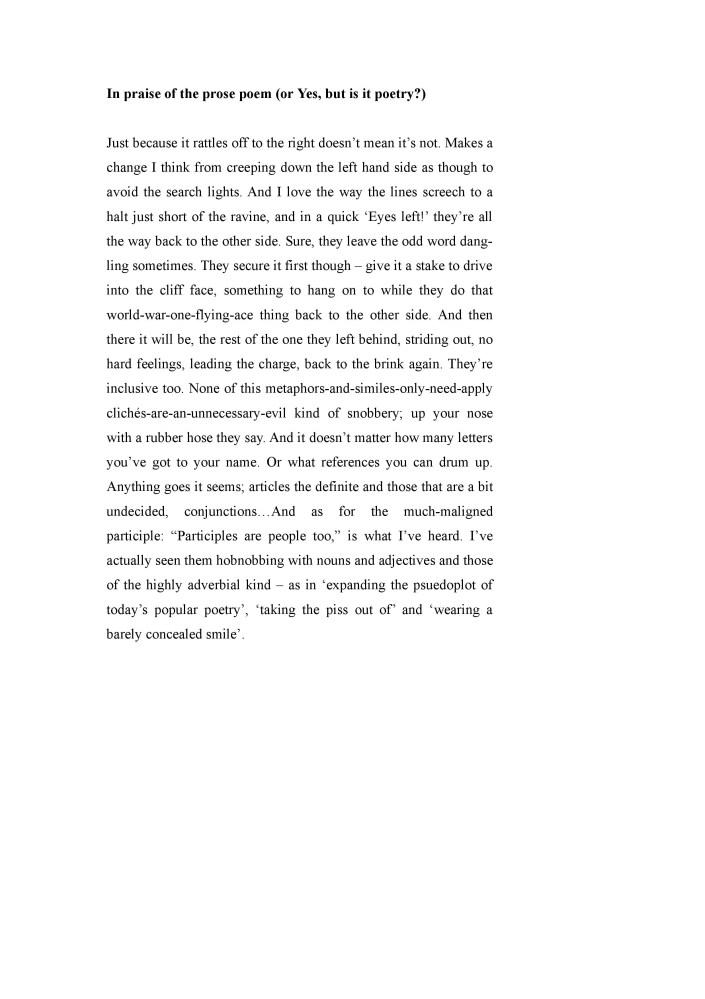 Louise Nicholas-2-page-001 (1)