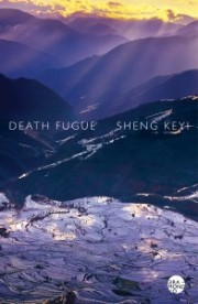 Sheng-DeathFugue-frontcover-web-196x300