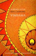 Yimbamba