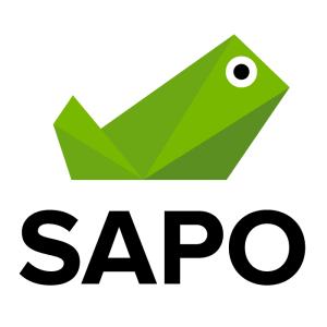 sapo_vert_black