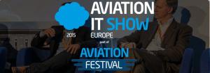 AviationITShow2015