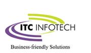 itc_infotech_logo