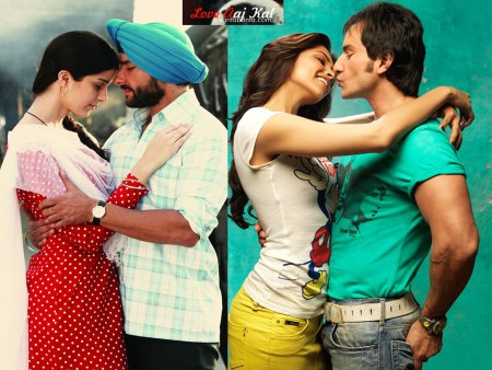 love aaj kal2 copy