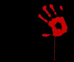 bloody-hand-red-print1