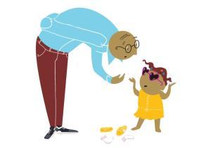 151006_NatalieRamo_illustration-childargument.jpg.CROP.promo-xlarge2
