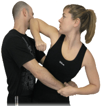 women-self-defense-orange-county-orange-county