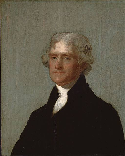 512px-Gilbert_Stuart_-_Thomas_Jefferson_-_Google_Art_Project.jpg