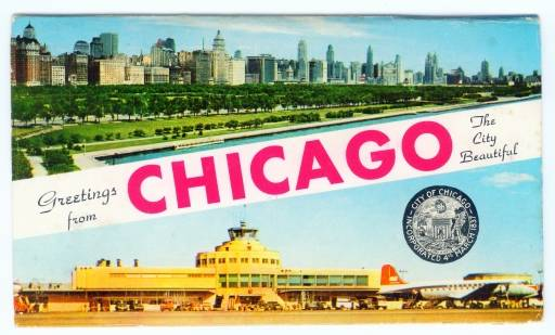 chicagopostcard.jpg