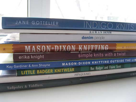 denimbookshelf.jpg