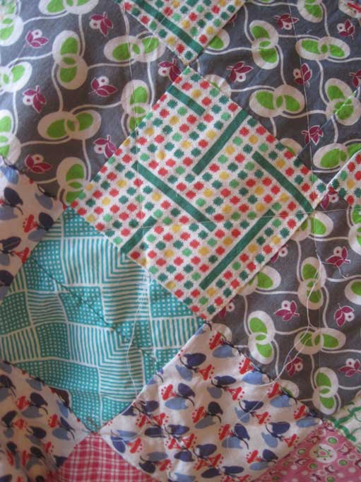 etsyquiltbasted2.jpg