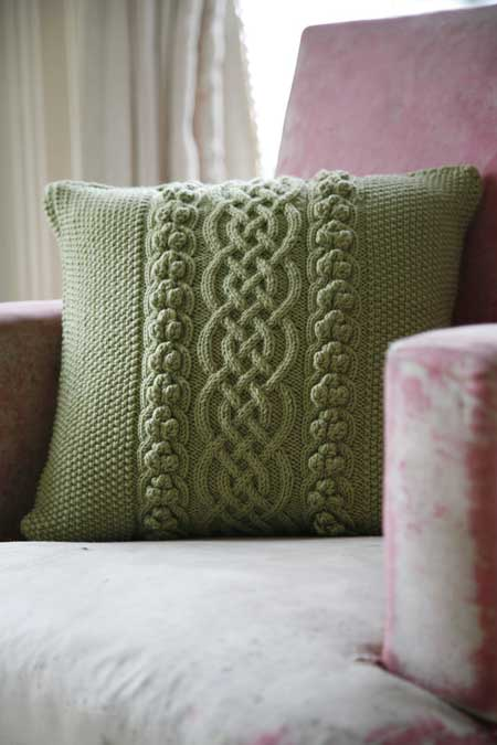 knittercushion.jpg