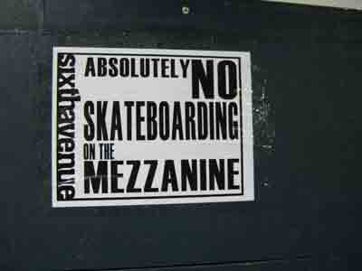 skateboardsign.jpg