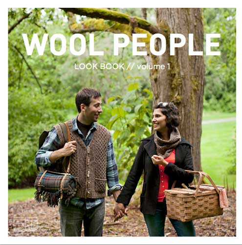 wool-people.jpg