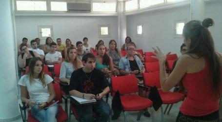San Bartolomé de Tirajana ofrece formación gratuita a los jóvenes del municipio