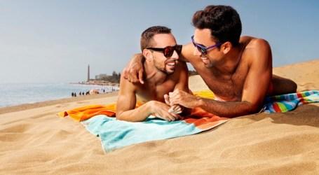 Canarias apoya la celebración del Día contra la Homofobia y la Transfobia