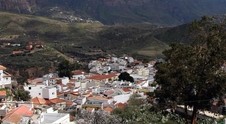 San Bartolomé de Tirajana entrega los premios Pancho Guerra 2015