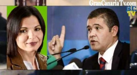 Avance: NC y PP saldrán al paso de las declaraciones de Onalia Bueno