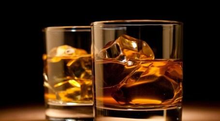 Fecao denuncia la subida de impuestos en el alcohol y bebidas azucaradas