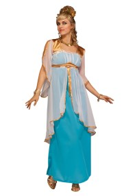 "alt=""Helen of Troy Goddess Costume"""