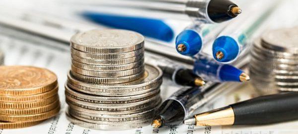 coins-948603_960_720