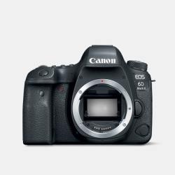 Small Of Nikon D3300 Vs Canon T5