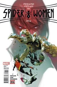 Spider-Women_Omega_1_Cover