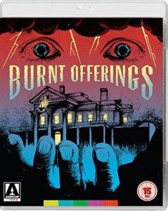 burnt-offerings