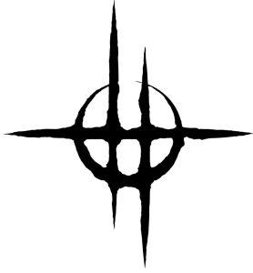 once-human-logo