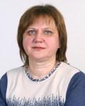 Фролова-Надежда-Викторовна