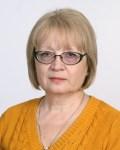 Горбатенко-Альбина-Владимировна