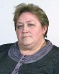 Горелкина-Ольга-Михайловна