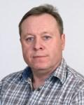 Худяков-Владимир-Петрович