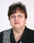 Киселёва-Алла-Борисовна