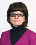 Монахова-Елена-Борисовна