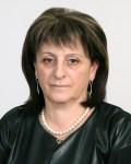 Папикян-Избелла-Хачиковна